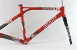 Picture of 2012 BMC Streetfire SSX01 Road Frame