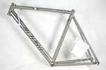 Picture of HI-LIGHT HR-III Titanium Road Frame