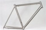 Picture of TACC TRF-1 Titanium Road Frame
