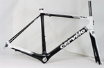 Picture of Cervelo R3SL Carbon Road Frame,54cm