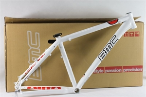 Picture of BMC Team Elite TE05 MTB Frame