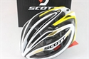 Picture of Scott Fuga Helmet,Yellow