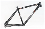 Picture of Tank Race Elite MTB Frame,Black
