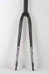 Picture of Easton EC90 SLX Carbon Fork