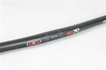Picture of Easton EC70 Handle Bar