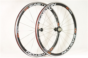Picture of Easton EC70 SL Carbon Wheelset