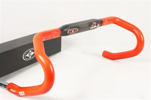 Picture of Easton EC90 SLX ERGO Road Handle Bar