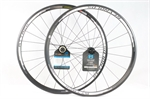 Picture of Reynolds Attack Carbon Clincher Wheelset