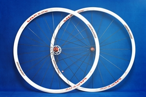 Picture of AClass ALX630 Road Wheelset