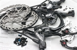 Picture of Hayes Stroker Trail Disc Brake