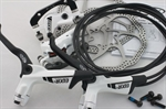 Picture of AVID Elixir 3 Disc Brake