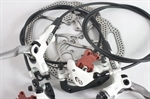 Picture of AVID Elixir R Disc Brake
