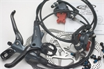 Picture of AVID Elixir 7 Carbon Disc Brake