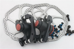 Picture of AVID BB5 Disc Brake