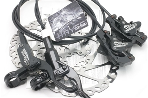 Picture of Hayes DYNO Comp Disc Brake