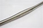 Picture of HI-LIGHT Titanium Flat Bar