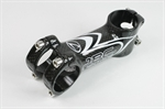 Picture of JBC Pro Lightning Carbon Stem