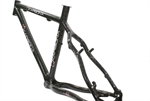 Picture of KARBONA Carbon MTB Frame
