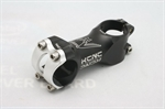 Picture of KCNC Fly Ride Stem
