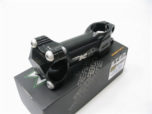 Picture of KCNC Free Ride Stem