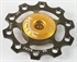 Picture of KCNC Jockey Wheel,10T for Campy