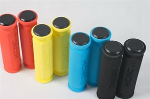 Picture of KCNC Foam Rubber Girp
