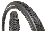Picture of Kenda Tomac K1047 Small Block 8 Tire,2pcs