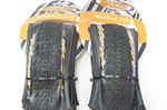 Picture of Maxxis Maxxlite 310 Tire,2pcs