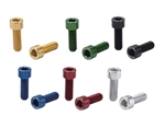 Picture of KCNC Water Bottle Cage Bolts
