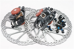 Picture of AVID BB7 Disc Brake