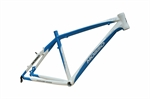 Picture of MOSSO 676 MTB Frame