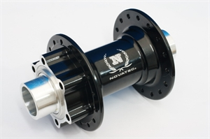 Picture of Novatec DH41SB DH Front Hub
