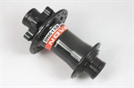 Picture of Novatec DH61SB DH Front Hub