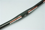Picture of FSA K-Force Carbon Flat Bar
