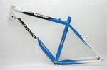 Picture of MOSSO Sprint 7046 MTB Frame