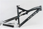 Picture of Yeti 575 Frame