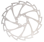 Picture of Alligator Wind Cutter Disc Brake Rotor
