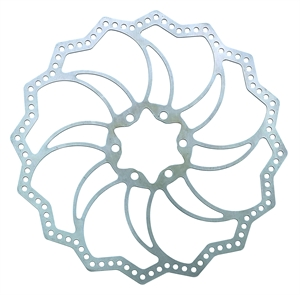 Picture of Alligator StarLite Disc Brake Rotor