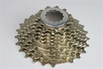 Picture of SRAM Red OG-1090 Road Cassette
