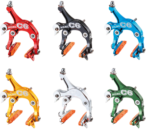 Picture of KCNC C6 Road Caliper Brake