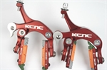 Picture of KCNC CB1 Road Caliper Brake
