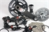 Picture of SRAM X.0 MTB Groupset