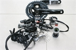 Picture of Shimano M596 Disc MTB Groupset