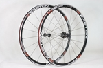 Picture of Easton EA90 Aero Wheelset