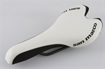 Picture of San Marco Ponza Trilon Saddle