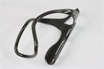 Picture of Ravx Carbon Water Bottle Cage