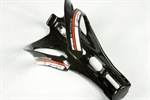 Picture of FSA K-Force Carbon Water Bottle Cage