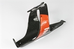 Picture of Elite Moro Carbon Water Bottle Cage