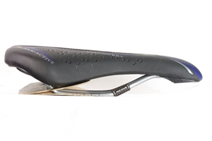 Picture of ACTIVE FM-3252 Saddle