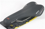 Picture of Velo Pronto XC Carbon Saddle